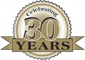 30-logo-full-300x210